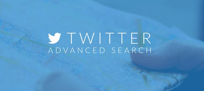 Efficient Searches on Twitter